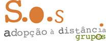 Programa SOS Adopção à Distância de Grupos