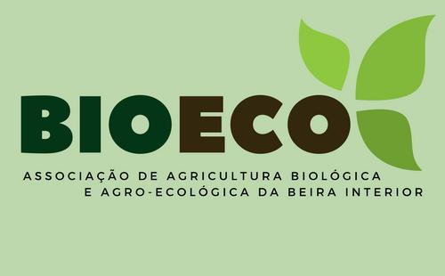 BIOECO - Associação de Agricultura Biológica e Agroecológica