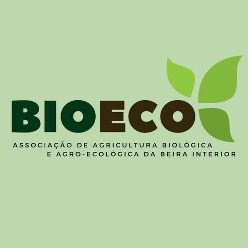 BIOECO – Associação de Agricultura Biológica e Agroecológica